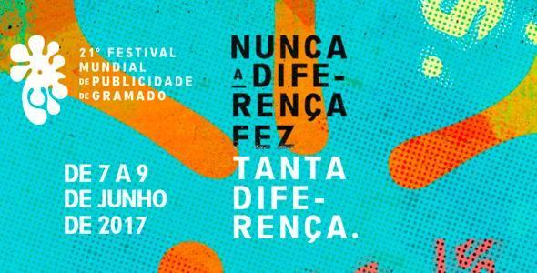 Núcleo de agências participa do Festival Mundial de Publicidade
