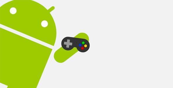 Projeto gratuito ensina programação de aplicativos para celular