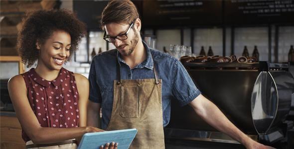 Pequenos negócios asseguram geração de empregos no Brasil