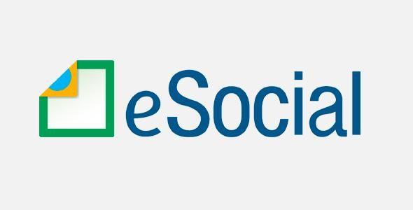 Empresas poderão testar ambiente do eSocial a partir de julho