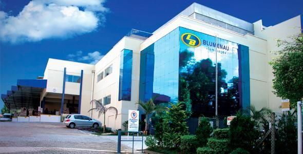 Empresa responsável pela marca Blumenau Iluminação anuncia incorporação da Germany