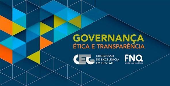 SoftExpert é apoiadora do Congresso FNQ de Excelência em Gestão