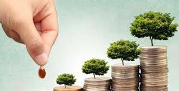Blumenau tem maior procura por microcrédito