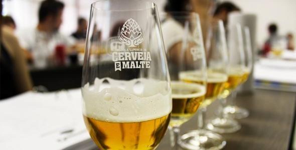 Seis cursos concentrados sobre cerveja acontecem em julho