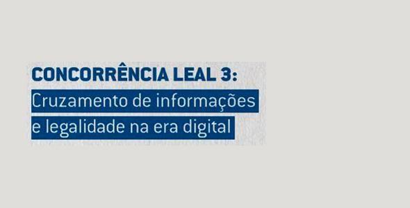 Sescon Blumenau e Fecomércio promovem palestra sobre a Concorrência Leal 3