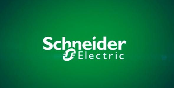 Schneider Electric entra no TOP25 do Gartner pelo segundo ano consecutivo