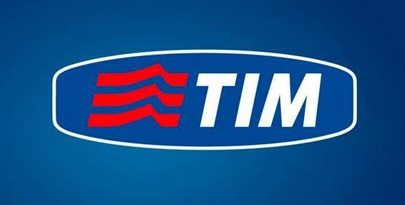 TIM tem vagas abertas para PCD'S