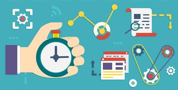 Carreira: Como melhorar a produtividade em 24 horas?
