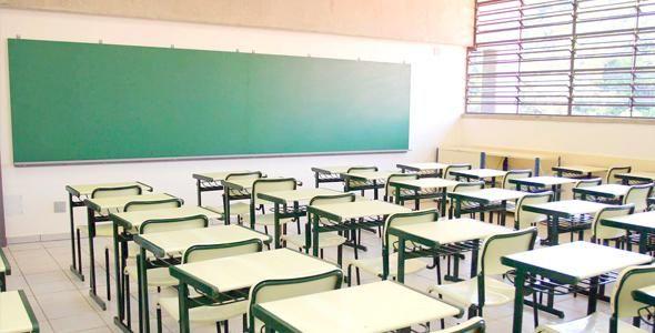Concórdia tem seis meses para regularizar 41 escolas municipais