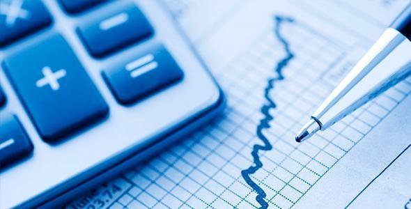 Passos essenciais para definir um limite de crédito para seu cliente