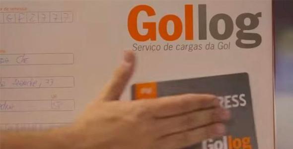 Gollog abre nova loja em Blumenau
