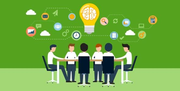 Dicas essenciais para garantir o controle da execução de tarefas da sua equipe