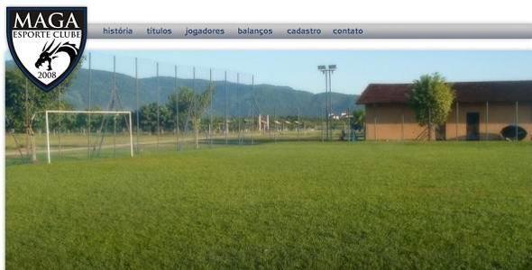 """Folha destaca negócios de clube """"misterioso"""" de SC"""