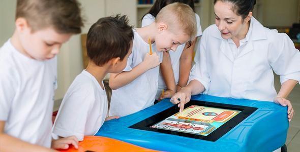 Games educativos garantem rentabilidade a desenvolvedores independentes