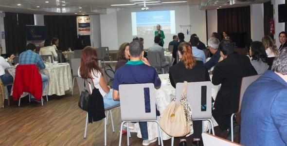 Convention Bureau de Balneário Camboriú lança plano específico para captação de eventos