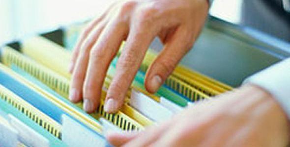 Riosulense aumenta produtividade e controla cerca de 10 mil  documentos e calibrações com SoftExpert
