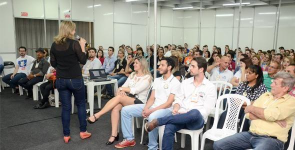 Rio dos Cedros recebe a Feira de Oportunidades Viacredi de 30 de junho a 2 de julho