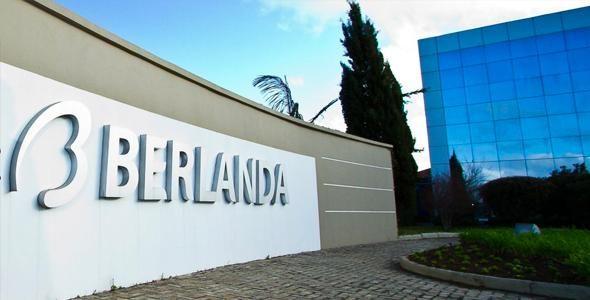Berlanda fortalece sua presença no interior de Santa Catarina
