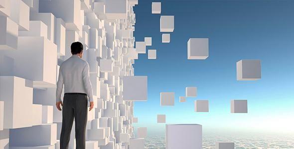 Gestão de Inovação está entre as três profissões do futuro