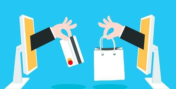 Senac EAD oferece Gestão de E-commerce para varejo eletrônico
