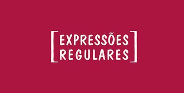 Neoway oferece curso sobre expressões regulares