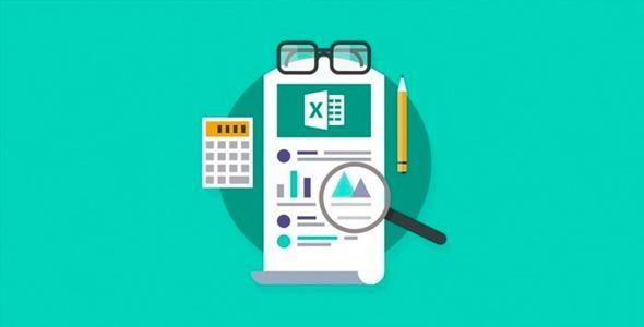 Apex Ensino lança treinamento de Excel e Visual Brasil for Aplication