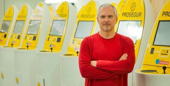 Startup catarinense é selecionada para programa Scale-Up Fintech, da Endeavor
