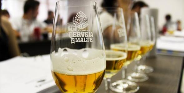 Primeira edição da Revista Latino-Americana de Cerveja está disponível
