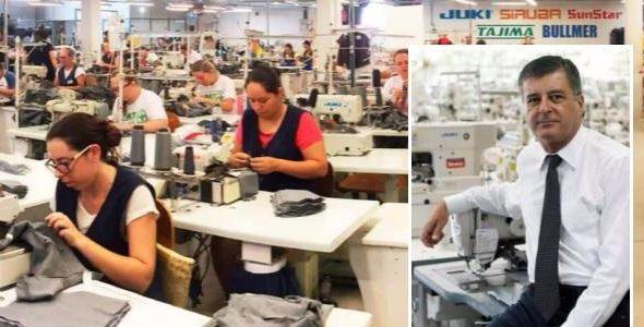 Silmaq 30 anos: ajudando a indústria a produzir mais e melhor