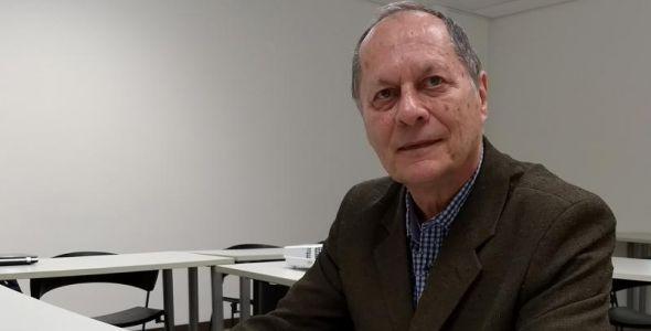 Simpósio aborda questões práticas para redução da carga tributária nas empresas