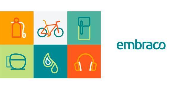 Embraco é uma das empresas mais inovadoras do país segundo ranking