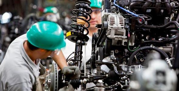 Aprenda a conquistar bons resultados na gestão da produção industrial