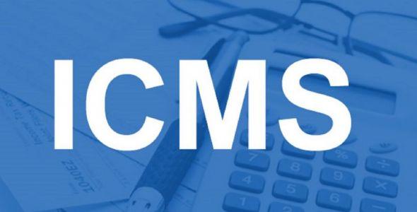 Pagamento do ICMS do FundoSocial e Fundeb pautam reunião na Secretaria da Fazenda