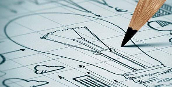 Instituto FURB lança pós em Economia de Empresas e Inovação