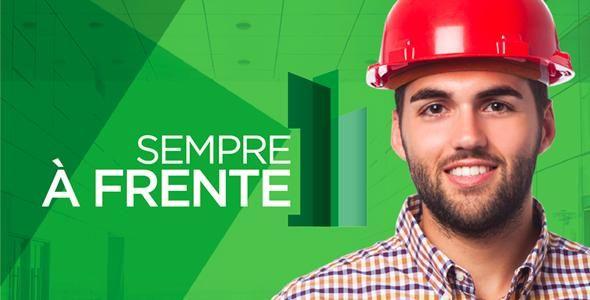 Record News exibe especial sobre empresários industriais catarinenses
