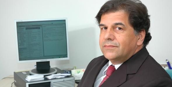 Economista fala para os blumenauenses no dia 21 de julho