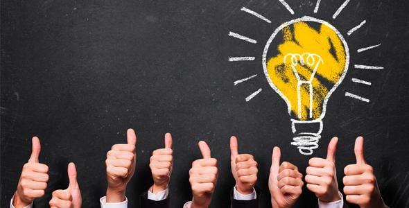 Cinco dicas para ter um endomarketing assertivo