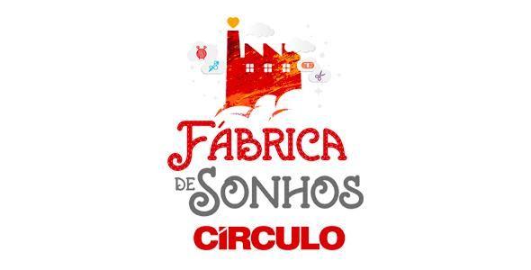 Círculo apresenta fábrica de sonhos na Mega Artesanal