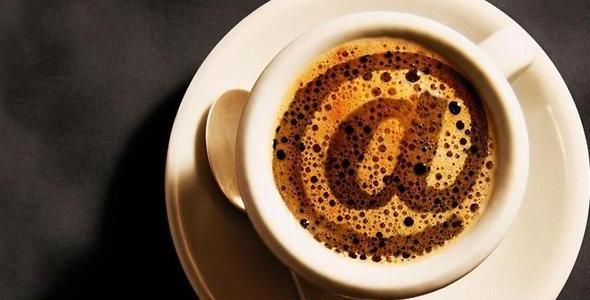 Google apoia 11º Café de Negócios em São Bento do Sul