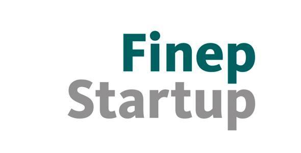 Programa Finep Startup investirá até R$ 400 milhões em empresas