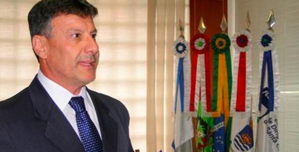 A concentração de renda é inimiga do varejo, diz presidente da FCDL