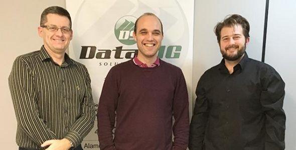 Foco no suporte garante crescimento da DataSIG