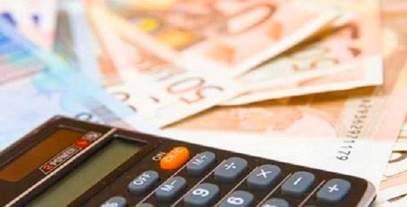 Municípios tem até 31 de julho para aderirem ao Parcelamento da Dívida Previdenciária previsto na MP º 778