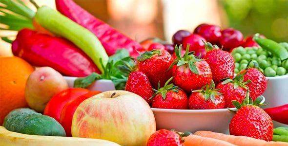Ministério da Saúde libera R$ 20 milhões para pesquisas em alimentação e nutrição