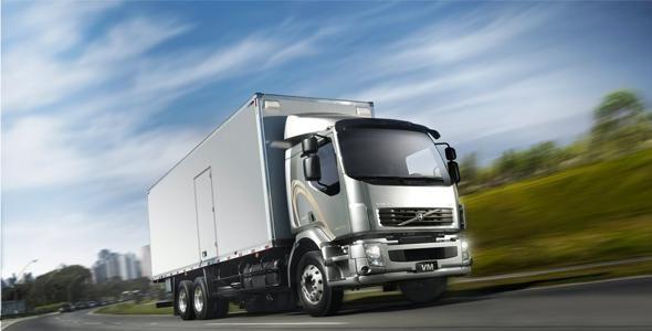 SC ganha mais três cooperativas de transporte