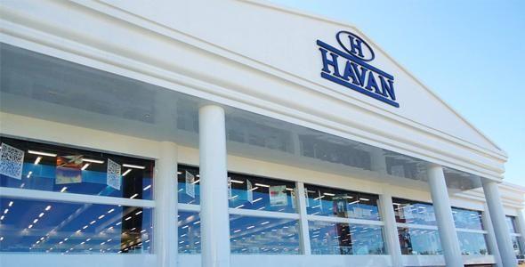 Havan abre seleção para unidade em Indaial