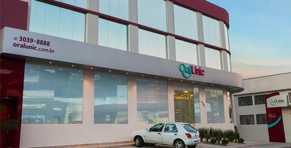 Oral Unic inaugurará mais 10 unidades até dezembro