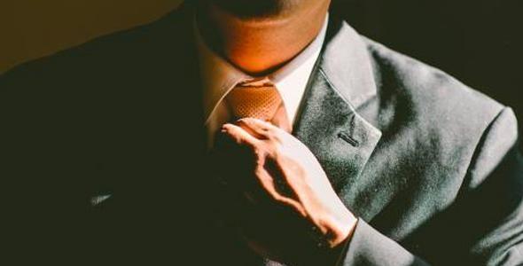 Qual é o perfil de executivo mais procurado no momento?
