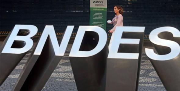 Bancos limitam crédito do BNDES para pequenas empresas