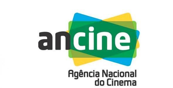 Ancine prorroga prazo para cobrança de taxa sobre vídeos publicitários na internet